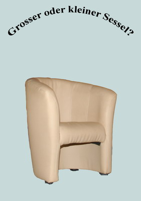 bewege die maus ber das bild. Black Bedroom Furniture Sets. Home Design Ideas